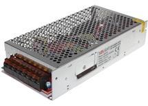 Napájecí zdroj, 230V - 12V, 10A, 120W, IP20