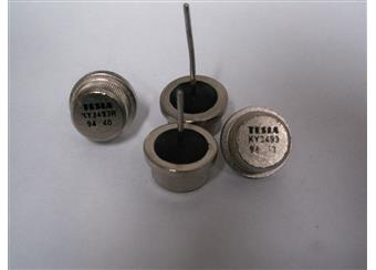 Alternátorové diody KY3493 ,KY3493R  25A/400V  nahražují KYZ70-KYZ79  dobrá cena