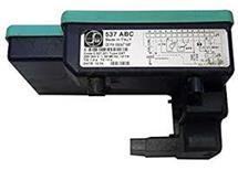 .Zapalovací automatika 537 ABC turbo PROTHERM PANTHER 12 / 24 KTO, KTV - 0020023214