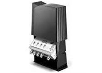 ant zes DVB-t na stožár pro RD,napájení 12V po kabelu,zisk 2x UHF30db, VHF 18db, příslušenství v akční ceně!!