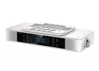 Kuchyňské FM rádio s Bluetooth Ferguson Regent Cucina