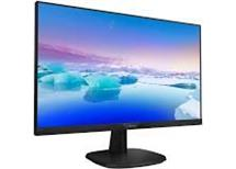 .monitor Philips Full HD LCD 24