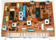 modul P - C416  PAL Secam