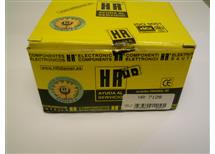 VN trafo HR7128 (FAT 3729)   Eldor FTB 40541  Normende  2ks SKLADEM