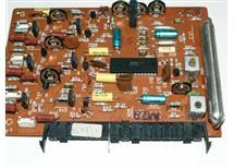 "modul ""G"" řda C416 OTF deska obrazu s I.O MDA 3505"