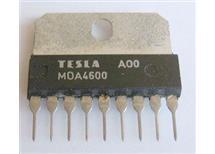 MDA4600