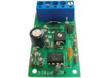 měnič napětí vstup 8-24V DC,sestaveny-modul-výstup nastavitelný-DC
