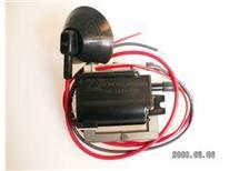 VN trafo HR 8056 1AP1 Diemen /Orega 40330-31 OTF řada B500
