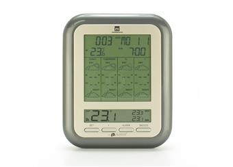 Meteorologická stanice La Crosse Technology WM5014 v akční ceně