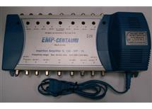S.156-MP15 zesilovač 9/8 EMP-Centauri - ve snížené ceně