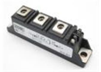 Dvojitý  tyristor MCC19-16io8  2x40A  Dixys     skladem 1 ks
