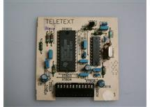 .TXT C347,C462, C475, C476, 55B506  OTF Nižná nejpoužívanější s I.OCF70200NW DEKODER EUROTEXT