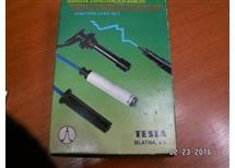 zapalovací kabely Felicia 1,6,  VOLHA M24 uveďte typ  orig Tesla Blatná