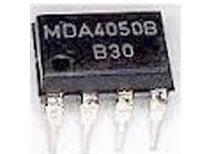 MDA4050B  IR RC PREAMPFILER  předzesilovač infračerveného zář.