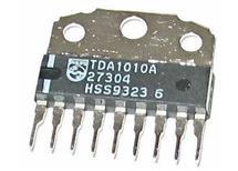 TDA1010A