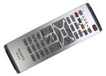 vysílač DO Philips RM - D631, nahražuje většinu tipů DO Philips