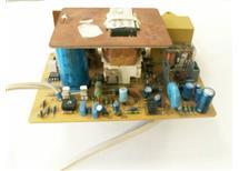 Měnič 6PB 003 242  12-30V/230V pro TV ORAVA 37p101AB