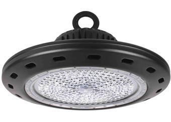 LED svítidlo GOLY 150W 19000lm, neutrální bílá