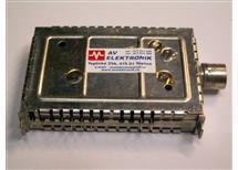 kanálový volič 6PN 388003 /6PN387273/ napěťová syntéza, originální výrobek OTFzvýhodněná cena