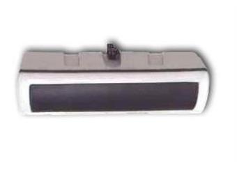 Reproduktor ARS1060 BS Acoustic 100V