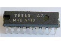 MHB9110