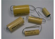 kond 100n 1000V - MKT209 MP