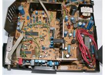 .Orava 55B506,63B502 Stereo, chassis kompletní nové