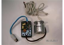 InterFace pro Magnet.polarizátor k SAT.-doprodej osazeno MA741CN  NE555 MH7400 2xtc208 Mp cena komplet